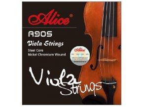 Alice A905-4 Viola String