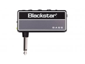 Blackstar Amplification Launches amPlug 2 FLY