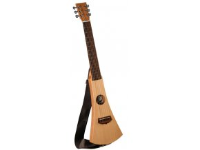 Martin Backpacker Nylon String