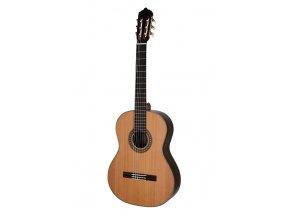 Dowina Danubius Classical Guitar