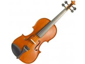 STENTOR Violin 4/4, Student Standard, Set