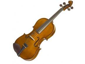 """STENTOR Viola 15.5"""" (4/4), Student I, Set"""