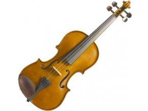 STENTOR Violin 4/4, Student I, Set