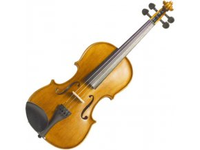 STENTOR Violin 4/4, Student II, Set