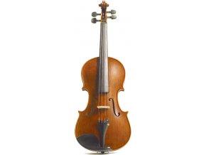 "STENTOR Violin 4/4, Handmade Pro Series""Elysia"""