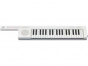 Yamaha SHS300 White