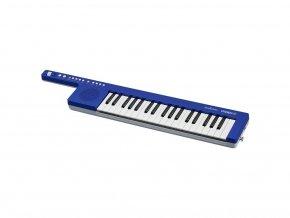 Yamaha SHS300 Blue