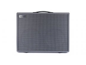 Blackstar Silverline 2x12 Box