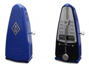 wittner taktell piccolo blau 837 mobil