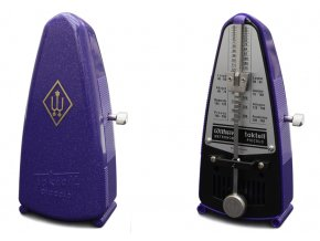 wittner taktell piccolo magic violet 830471 mobil