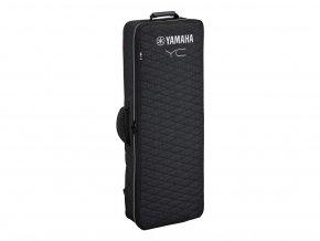 Yamaha YC61 Soft Case