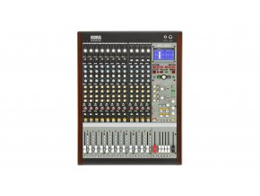 KRMW1608