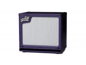 Aguilar SL 115-4 Royal Purple