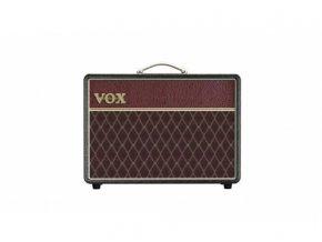 Vox AC10C1-TTBM-W