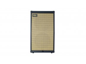 DV Mark DV GOLD 212 V