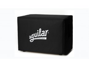 Aguilar SL 210 Cabinet Cover