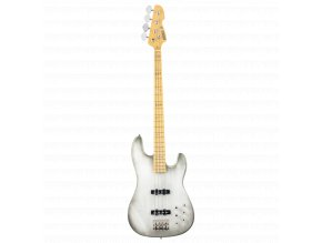 mb jp old white maple cr front web.png 1980x1980 q85 subsampling 2