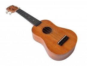 Marris Tiare ukulele Concert