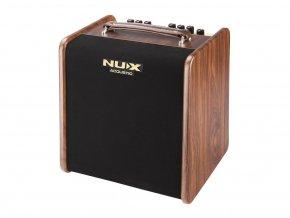 Nux Stageman 50