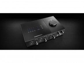 NI Komplete Audio 6 MKII