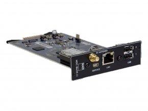 NAD MDC BluOs 2i Upgrade module
