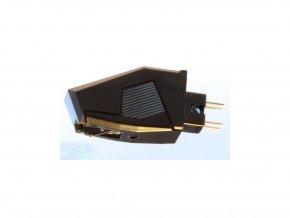 Tonar C-PLUGGER 3482 P HiFi cartridge (T4P)