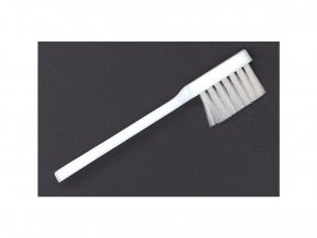 Tonar CLEAN TIP STYLUS BRUSH