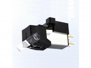 """Tonar E-FLIP 3600 HiFi cartridge (1/2"""")"""