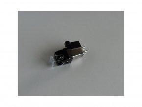 """Tonar H-FLIP HiFi cartridge (1/2"""")"""