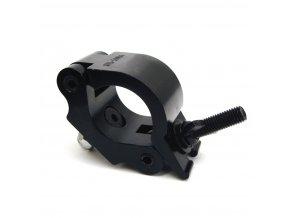 Duratruss DT Pro Clamp Black
