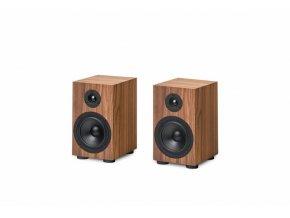 speaker box 5 s2 9 1 768x518