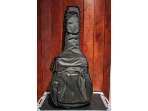 Melody Western Guitar Gig Bag Black