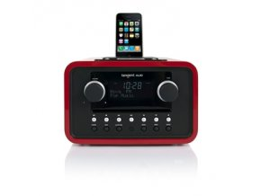 21017 Alio mono FM red front