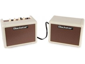 Blackstar FLY 3 Acoustic Pack