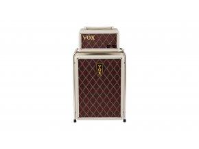 VX MSB A IB 1 20200102 144652