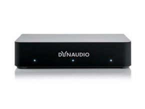 dynaudio connect i13942