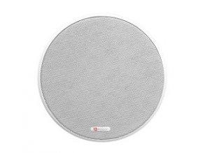 boston acoustics hsi 480 biela i10608