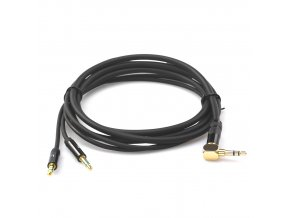 hifiman kabel 3 5 mm he400i sundara ie10065927