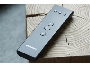 dynaudio music remote control i16105