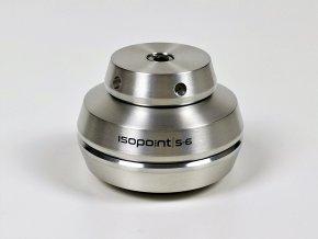 ISOPOINT S 6 1