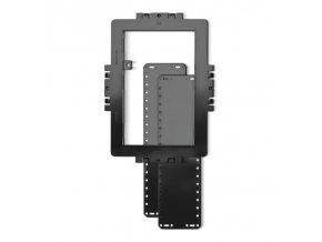 montazna sada focal mounting kit iw 106 (1)