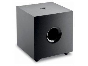 subwoofer focal cub evo (1)