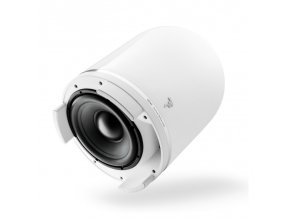 subwoofer focal sub dome (1)