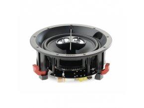 vstavany reproduktor focal 100 ic 6 st (1)