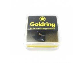 Goldring D22GX (G1020/1022GX)