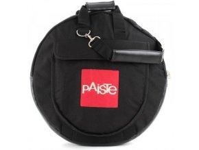 64149 paiste 22 pro cymbal bag