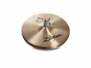 "ZILDJIAN 12"" A New Beat Hihats"