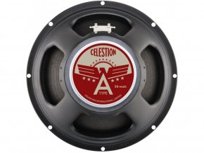 Celestion A-Type 16Ohm
