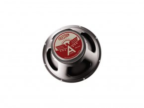 Celestion A-Type 8Ohm