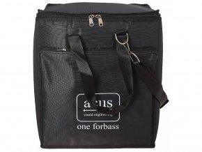 Acus Oneforbass Bag